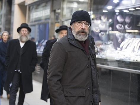 Homeland' Recap: Carrie Learns to Say No in Episode 10, 'The