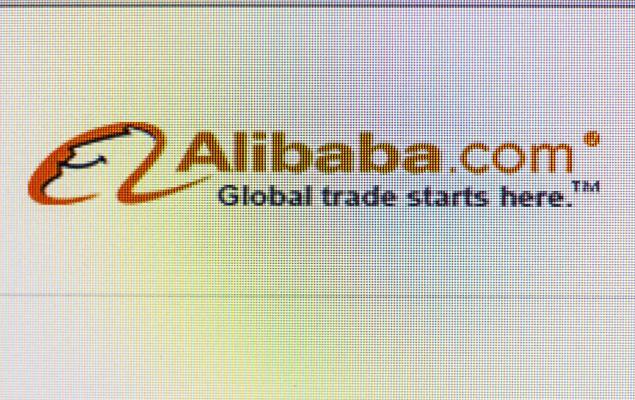 5 ETFs to Tap Alibaba's Record Singles' Day Sales