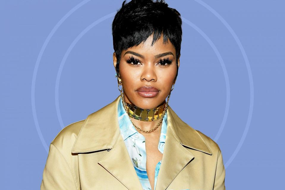 Teyana-Taylor-Breast-Lumps-GettyImages-1208777721
