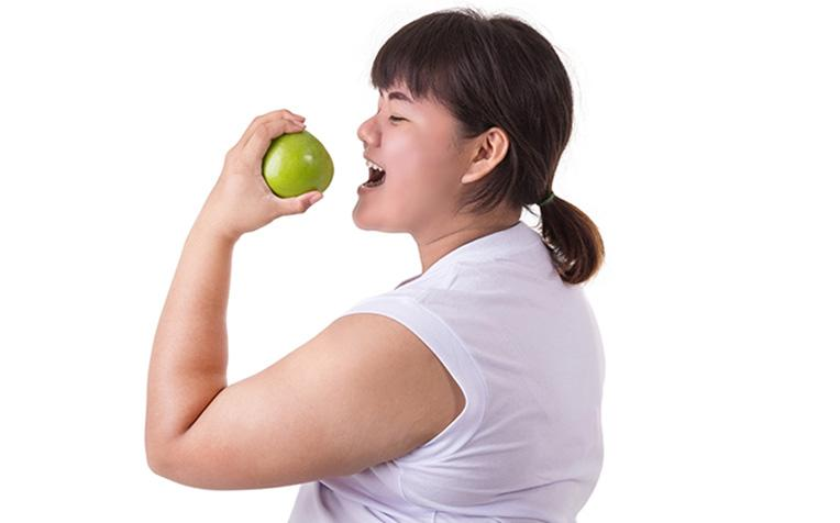 Foods that Boost Metabolism and Burns Fat