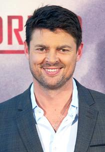Karl Urban | Photo Credits: Carlos Alvarez/Getty Images