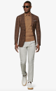 """<p><strong>Suitsupply</strong></p><p>suitsupply.com</p><p><strong>$200.00</strong></p><p><a href=""""https://outlet-us.suitsupply.com/en_US/jackets/brown-check-havana-jacket/C1519.html?pdp=true"""" rel=""""nofollow noopener"""" target=""""_blank"""" data-ylk=""""slk:Buy"""" class=""""link rapid-noclick-resp"""">Buy</a></p>"""