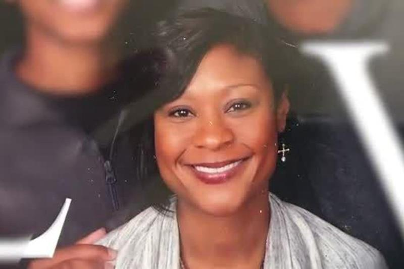 Mom Who Was Teaching Teen Son to Drive Is Killed in Front of Him During Road Rage Shooting