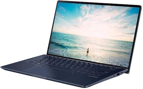 asus zenbook ux333 laptop deal black friday