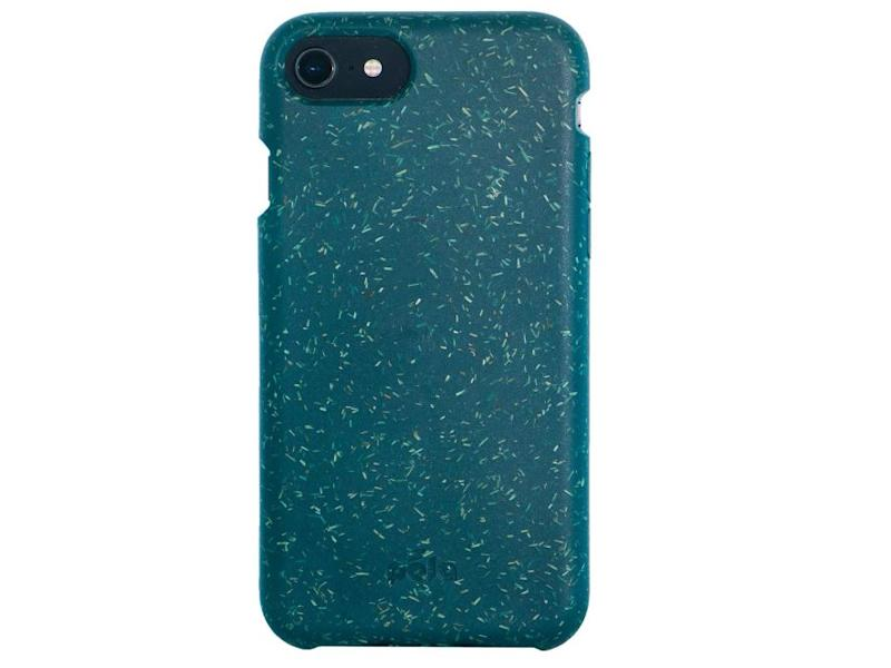 """That&rsquo;s right: The Pela phone case is eco-friendly and durable, too. <strong><a href=""""https://amzn.to/34TecRe"""" target=""""_blank"""" rel=""""noopener noreferrer"""">Each phone case is 100% compostable and made from plants</a></strong>&nbsp;&mdash; just simply send it back to the company when you upgrade to a new phone, and they&rsquo;ll do the composting for you. <strong><a href=""""https://amzn.to/34TecRe"""" target=""""_blank"""" rel=""""noopener noreferrer"""">Get it on Amazon</a></strong>."""
