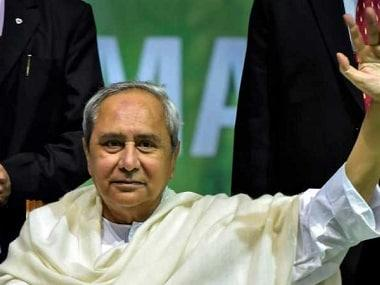 Bijepur Assembly bypoll: In seat vacated by Naveen Patnaik, BJD locks horns with BJP; Congress hardly a factor
