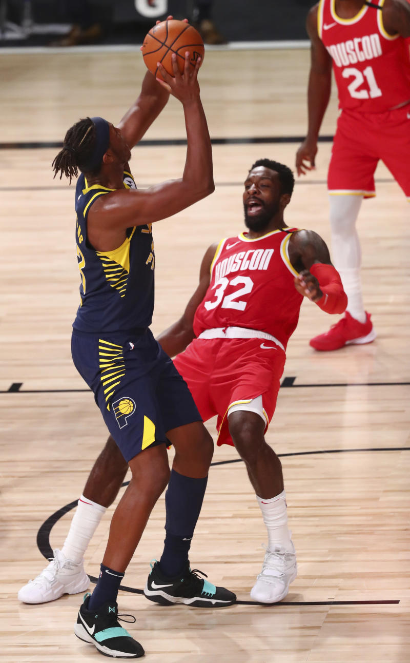 PACERS-ROCKETS