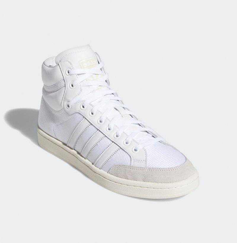 """<p><strong>Adidas</strong></p><p>adidas.com</p><p><strong>$90.00</strong></p><p><a href=""""https://go.redirectingat.com?id=74968X1596630&url=https%3A%2F%2Fwww.adidas.com%2Fus%2Famericana-hi-shoes%2FEF2706.html&sref=https%3A%2F%2Fwww.esquire.com%2Fstyle%2Fmens-fashion%2Fg32644642%2Fcheap-memorial-day-sales-mens-fashion%2F"""" rel=""""nofollow noopener"""" target=""""_blank"""" data-ylk=""""slk:Buy"""" class=""""link rapid-noclick-resp"""">Buy</a></p><p>An Adidas classic, now temporarily slashed to half off.</p>"""