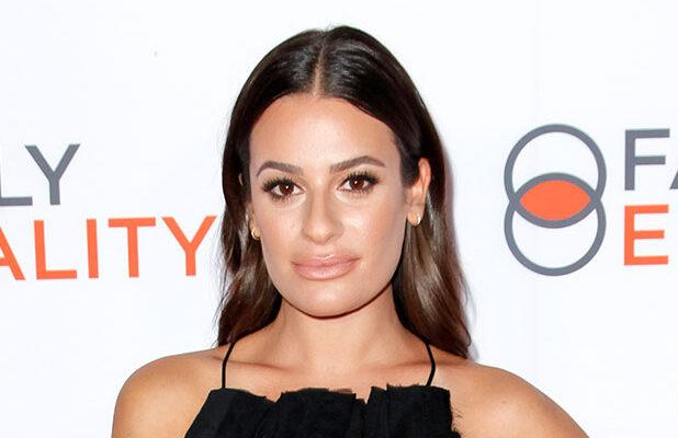 HelloFresh Drops Lea Michele After Former 'Glee' Co-Star's Racism Accusations