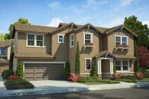 Interest List Now Forming for William Lyon Homes' New Villages Neighborhood -- Coming Soon to Vista del Mar