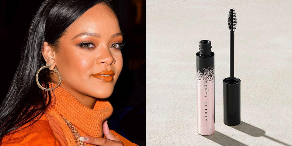 """<p>This is not a drill: <a href=""""https://go.redirectingat.com?id=74968X1596630&url=https%3A%2F%2Fwww.fentybeauty.com%2F&sref=https%3A%2F%2Fwww.marieclaire.com%2Fbeauty%2Fg34396329%2Ffenty-beauty-sale-october-2020%2F"""" rel=""""nofollow noopener"""" target=""""_blank"""" data-ylk=""""slk:Fenty Beauty"""" class=""""link rapid-noclick-resp"""">Fenty Beauty</a>—yes, the Fenty Beauty owned by our queen, Rihanna—is having a huge sale on a bunch of makeup. Now through October 19, you can score <strong>25 percent off</strong> the brand's bestselling foundation, mascara, eyeliner, and more during its friends and family sale, plus receive an <strong>extra 10 percent off</strong> with the promo code <strong>""""EXTRA10."""" </strong>Whether you want to give yourself a healthy glow for your Zoom call or refresh your products in time for your next socially-distanced outing, now's a great time to do so. Plus, Fenty rarely slashes the prices of its popular products, so you might as well treat yourself. Take a look at these 10 standout options from <a href=""""https://go.redirectingat.com?id=74968X1596630&url=https%3A%2F%2Fwww.fentybeauty.com%2F&sref=https%3A%2F%2Fwww.marieclaire.com%2Fbeauty%2Fg34396329%2Ffenty-beauty-sale-october-2020%2F"""" rel=""""nofollow noopener"""" target=""""_blank"""" data-ylk=""""slk:Fenty Beauty's"""" class=""""link rapid-noclick-resp"""">Fenty Beauty's</a> sale, below. </p>"""