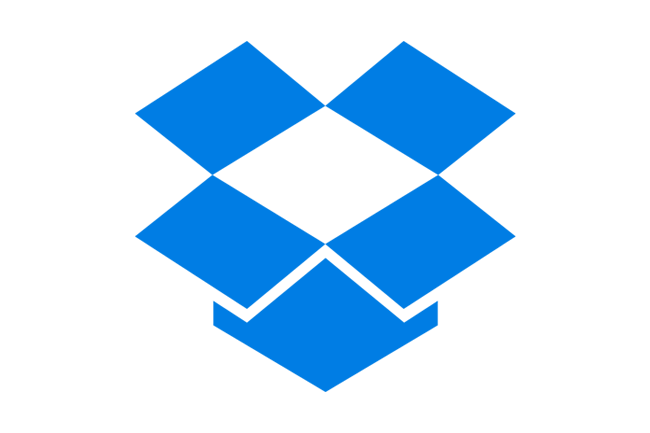 Dropbox Thumb Box P