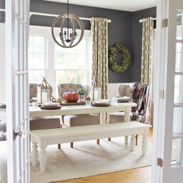 """<p>Jen's coastal lifestyle on Long Island makes her overqualified to lend her eye to help families find easy, breezy decor<span> for </span>their own beach houses. </p><p><br></p><p><strong>See more at <a href=""""http://cityfarmhouse.com"""" rel=""""nofollow noopener"""" target=""""_blank"""" data-ylk=""""slk:City Farmhouse"""" class=""""link rapid-noclick-resp"""">City Farmhouse</a>. </strong></p>"""