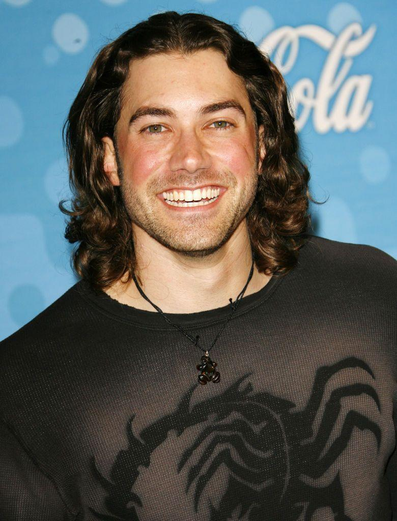 "<p>Ace Young appeared on the fifth season of <em>Idol</em> and placed seventh, but has since written the chorus for Daughtry's single ""It's Not Over."" He's been a celebrity ambassador for the Muscular Dystrophy Association and has appeared on the television show <em>Bones</em> and in the Broadway musical <em>Grease</em>. He's married to fellow <em>Idol</em> alum Diana DeGarmo.</p>"