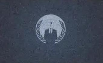 Anonymous' new agenda is Operation Facebook