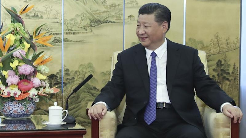 After Communist Party summer retreat, Xi Jinping is sticking to his policies
