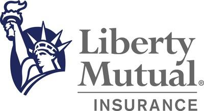 Liberty Mutual Insurance. (PRNewsFoto/Liberty Mutual) (PRNewsFoto/) (PRNewsfoto/Liberty Mutual Insurance)