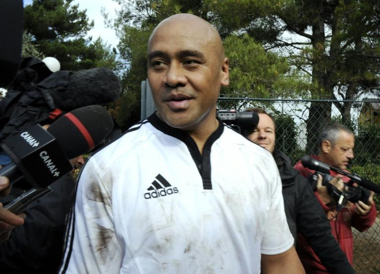 Jonah Lomu's sudden death last month at the age of 40, following a years-long battle with a rare kidney disorder, brought outpourings of sympathy from around the world