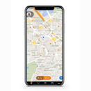 """<p><a href=""""https://mobeeapp.com/"""" rel=""""nofollow noopener"""" target=""""_blank"""" data-ylk=""""slk:Mobee"""" class=""""link rapid-noclick-resp"""">Mobee</a> is an app that offers mystery shopping """"missions"""" in exchange for points. On these missions, you might be asked to go to a store or restaurant and take photos inside and/or answer survey questions about the experience. Some missions can take as little as 15 minutes. You earn points for each mission completed, which can then be redeemed for cash or gift cards.</p>"""