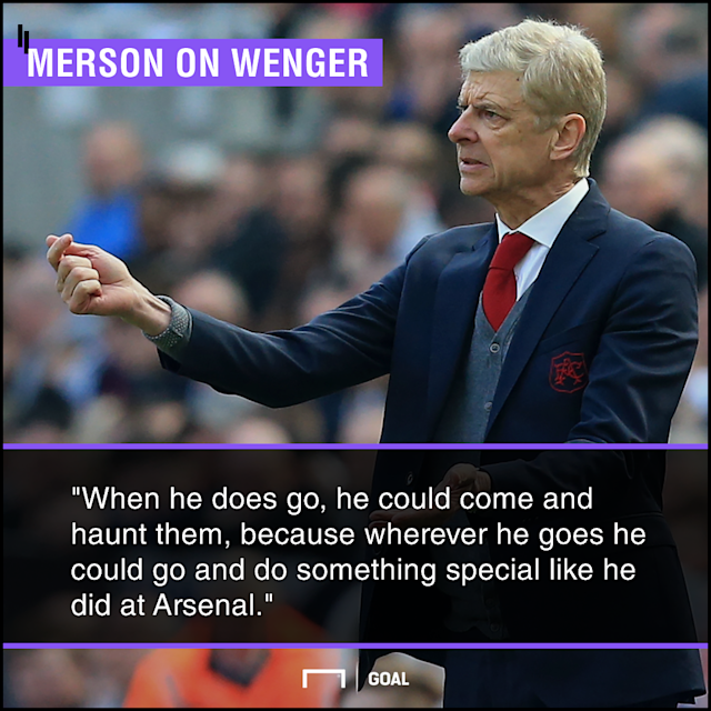 The former Liverpool boss has been linked with the Gunners after impressing with Newcastle, but he is considered to be too negative in his approach