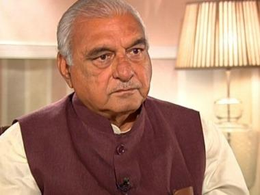 Firstpost Editor's Picks: Bhupinder Singh Hooda on Article 370, John Abraham in Batla House, Cincinnati Masters 2019; today's must-read stories