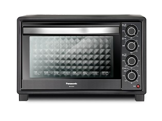https://www.panasonic.com/tw/consumer/kitchen/electric-oven/nb-h3203.html