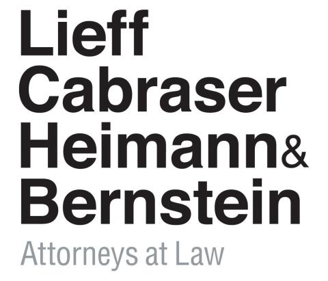 Lieff Cabraser and Equal Justice Society File Class Action Challenging Trump Administration's Alleged Theft of Congressionally-Allocated Pandemic Relief Funds from Incarcerated Persons and the Families They Support