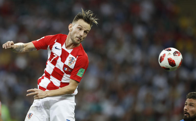 CROACIA-RAKITIC