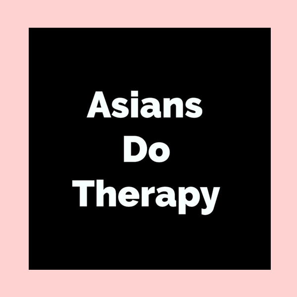 """<p>Yin J. Li, M.A., L.M.F.T., started <a href=""""https://asiansdotherapy.com/"""" rel=""""nofollow noopener"""" target=""""_blank"""" data-ylk=""""slk:Asians Do Therapy"""" class=""""link rapid-noclick-resp"""">Asians Do Therapy</a> because they found many people in the Asian community were """"struggling and suffering, often times in isolation."""" This site answers a lot of questions about what to do whether you are new to the concept of therapy, or ready to begin therapy. There are also various stories of Asian Americans sharing how therapy has impacted their lives. </p><p><a class=""""link rapid-noclick-resp"""" href=""""https://asiansdotherapy.com/"""" rel=""""nofollow noopener"""" target=""""_blank"""" data-ylk=""""slk:LEARN NOW"""">LEARN NOW</a></p>"""