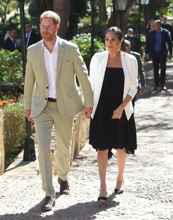 prince-harry-meghan-markle-holiday