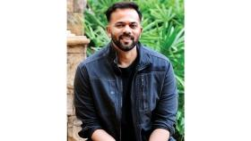 Rohit Shetty is confident about 'Sooryavanshi'