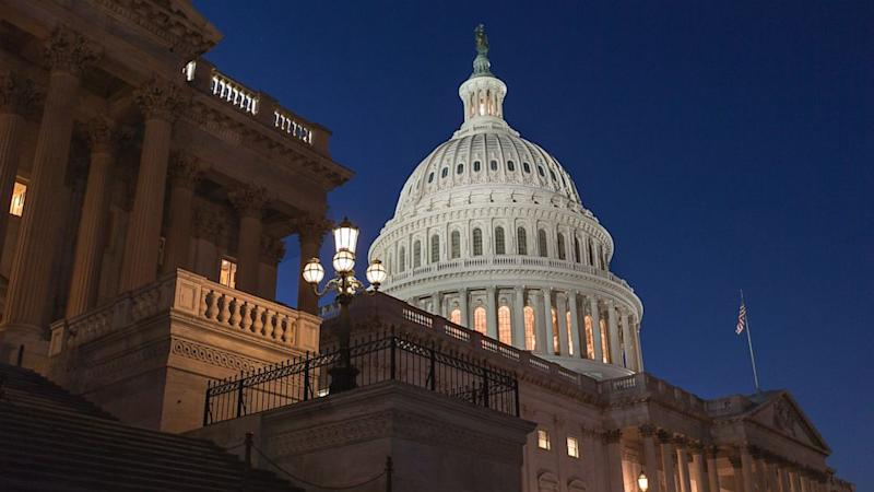 Shutdown Showdown: Gridlock Over Obamacare as Deadline Looms