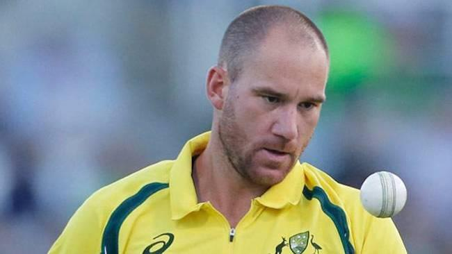 "<p>Melbourne, Aug 17 - Injured pacer John Hastings on Thursday expressed confidence about gaining full fitness for Australia's upcoming limited overs tour to India from September 17 to October 11.<br /> <br /> Hastings is currently nursing a foot injury after complaining of inflammation in his left foot during his English county Worcestershire's four-day match against Sussex. <br /> <br /> The 31-year-old pacer is optimistic that he will be available for selection for the upcoming limited-overs, featuring five One-day Internationals (ODI) and three T20 Internationals against India.<br /> <br /> ""I had a bit of pain in my left ankle for a little while and I thought I should get it checked out. Obviously there's a big summer coming up and a one-day tour to India so I wanted to make sure I'd be cherry ripe, but I ended up with a hot spot in my foot,"" Hastings was quoted as saying by cricket.com.au.<br /> <br /> ""I'm in a moon boot for a couple weeks and then I'll reload and hopefully be all right for the domestic one-day cup and that one-day series (in India),"" he added.<br /> <br /> The MRI scans have revealed inflammation and stress through Hastings' foot, and the pacer said the scenario could have been even worse.<br /> <br /> Hastings, who had played in six of Worcestershire's 10 first-class matches this summer, has been in the UK since the start of the county season in April, besides also being a part of the national squad for the ICC Champions Trophy in England in June.</p>"