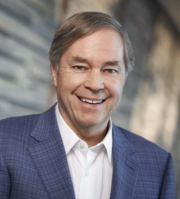 David MacLennan, Board Chair and Chief Executive Officer of Cargill, has been elected to the Caterpillar board of directors effective April 14, 2021.