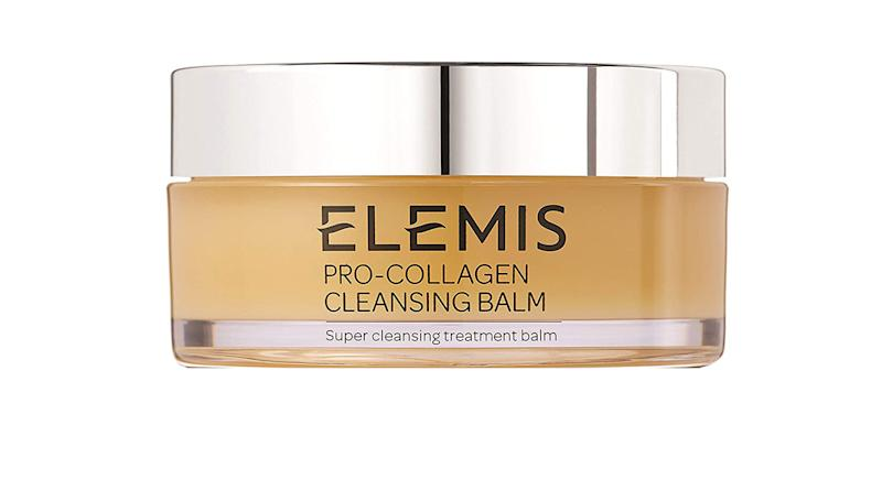 Elemis Pro-Collagen Cleansing Balm