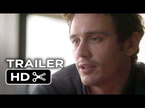 "<p><strong>Release date: </strong>May 9, 2014</p><p><strong>S</strong><strong>tarring: </strong>James Franco, Emma Roberts, Jack Kilmer, Nat Wolff, Zoe Levin, Chris Messina, Keegan Allen, and Val Kilmer</p><p><strong>The sexy story: </strong>The movie follows three different stories of teenagers, each centering on lusty behavior, substance abuse, and other potentially-dangerous vices. If coming-of-age sexiness is your vibe (aka sexiness with a side of awkwardness and less-than-wise decisions), this one's for you. </p><p><a class=""link rapid-noclick-resp"" href=""https://www.amazon.com/Palo-Alto-James-Franco/dp/B00MFDMLK2?tag=syn-yahoo-20&ascsubtag=%5Bartid%7C10058.g.27140597%5Bsrc%7Cyahoo-us"" rel=""nofollow noopener"" target=""_blank"" data-ylk=""slk:WATCH IT"">WATCH IT</a></p><p><a href=""https://www.youtube.com/watch?v=sTqMUu1iTIo"" rel=""nofollow noopener"" target=""_blank"" data-ylk=""slk:See the original post on Youtube"" class=""link rapid-noclick-resp"">See the original post on Youtube</a></p>"