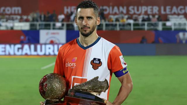 With India set to have three representatives in AFC competitions, AIFF should recalibrate the foreign players' rule in accordance with AFC regulations
