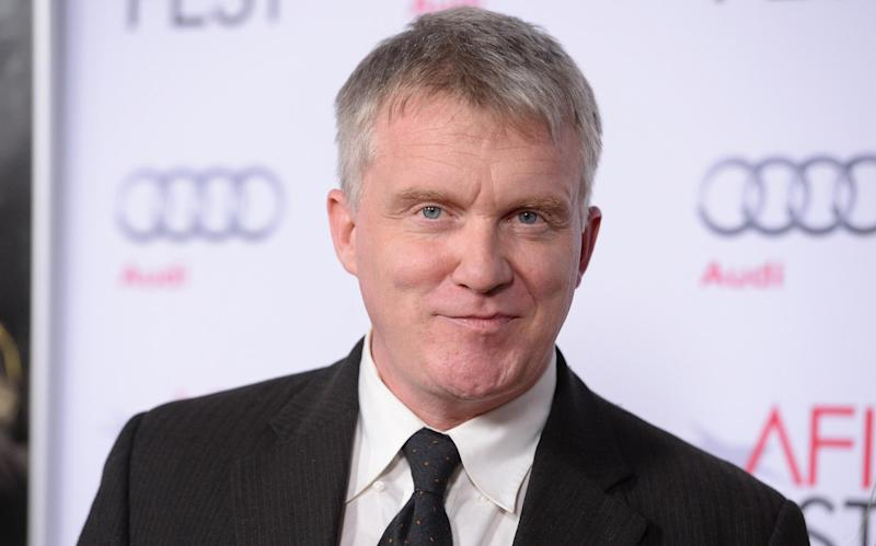anthony michael hall foxcatcher