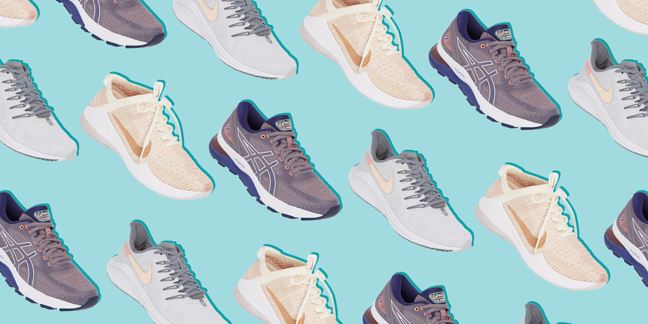 "<p>When it comes to finding a quality walking or running shoe, fit and comfort are two things you shouldn't sacrifice. Opting for sneakers based on trends and style alone can be tempting—but when's the last time you really paid attention to how your shoe boosts your performance?</p><p>At <em>Prevention</em>, we take our <a href=""https://www.prevention.com/fitness/workout-clothes-gear/a19583767/best-walking-shoes-for-women/"" target=""_blank"">walking shoes</a> seriously. To keep your feet in good shape, we recommend looking for options that have supportive cushioning in the arches and heels, a roomy toe box, breathability, durable soles, and removable insoles for customized comfort.</p><p>Luckily, this year's <strong><a href=""https://shop.nordstrom.com/content/anniversary-sale"" target=""_blank"">Nordstrom Anniversary Sale</a></strong> has solid walking shoe options for both women and men at crazy-good deals. From brands like Nike, Adidas, Dr. Scholl's, and ASICS, we found the best shoes worth shopping. And if you find a pair you love, don't wait! Sizes run out fast—and these <strong>deals are only good until Sunday, August 4 </strong>while supplies last!</p>"