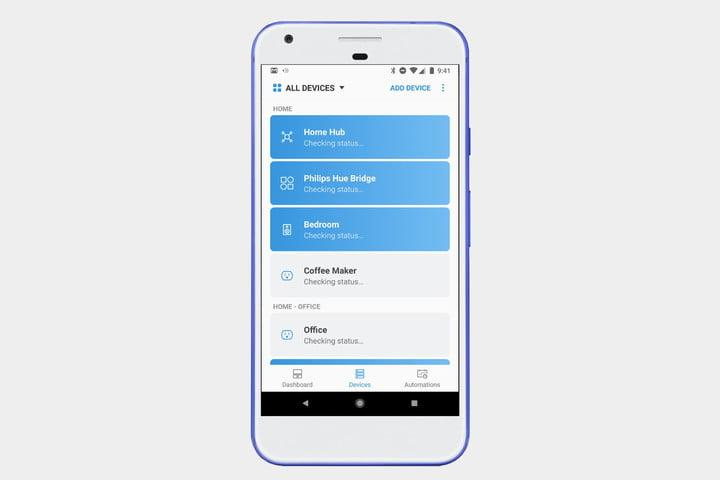 mejores apps android samsung smartthings 4 1500x1000