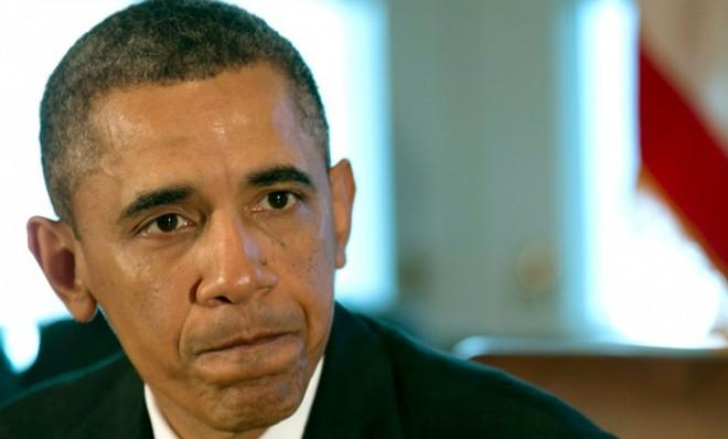 President Obama meets with his Cabinet on March 4 to discuss the effects of the sequestration.