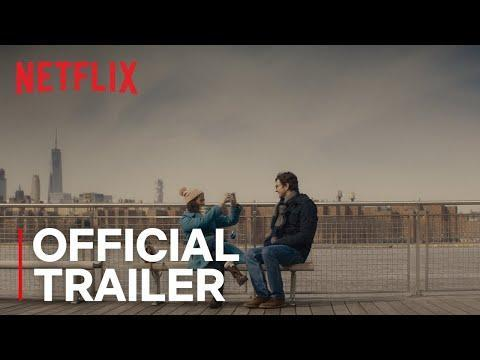 """<p>After a false pregnancy turns out to be a tumor, Abbie (Gugu Mbatha-Raw) and Sam (Michiel Huisman) work on making their time together count in this funny and bittersweet movie.</p><p><a class=""""link rapid-noclick-resp"""" href=""""https://www.netflix.com/title/80184625"""" rel=""""nofollow noopener"""" target=""""_blank"""" data-ylk=""""slk:Stream it here"""">Stream it here</a></p><p><a href=""""https://www.youtube.com/watch?v=LKnQVCCX8vU&ab_channel=Netflix """" rel=""""nofollow noopener"""" target=""""_blank"""" data-ylk=""""slk:See the original post on Youtube"""" class=""""link rapid-noclick-resp"""">See the original post on Youtube</a></p>"""