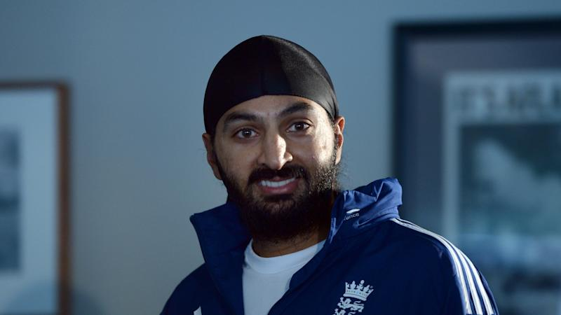 Twitter reacts to cricket player Monty Panesar's 'nightmare' Mastermind round