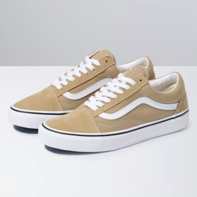 Vans-Old-Skool-Sneakers