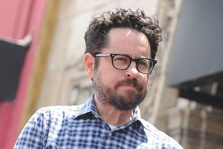 star wars upcoming projects jj abrams