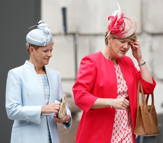 clare-balding-wife-alice-arnold