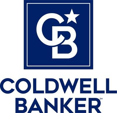 Coldwell Banker Canada