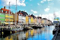 """In March, the Danish Government promised companies hit by the pandemic that it would pay 75-90 percent of the salaries, over the next three months to avoid mass layoffs. Denmark has also said that it would cover costs such as rentals for companies that will suffer during the pandemic. <em><strong>Image credit</strong></em>: Image by <a href=""""https://pixabay.com/users/272447-272447/?utm_source=link-attribution&utm_medium=referral&utm_campaign=image&utm_content=1119123"""" rel=""""nofollow noopener"""" target=""""_blank"""" data-ylk=""""slk:272447"""" class=""""link rapid-noclick-resp"""">272447</a> from <a href=""""https://pixabay.com/?utm_source=link-attribution&utm_medium=referral&utm_campaign=image&utm_content=1119123"""" rel=""""nofollow noopener"""" target=""""_blank"""" data-ylk=""""slk:Pixabay"""" class=""""link rapid-noclick-resp"""">Pixabay</a>"""