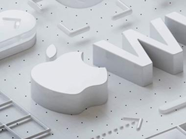 Apple WWDC 2018 keynote highlights: iOS 12 performance updates, watchOS 5.0, new tvOS updates , macOS Mojave and more announced