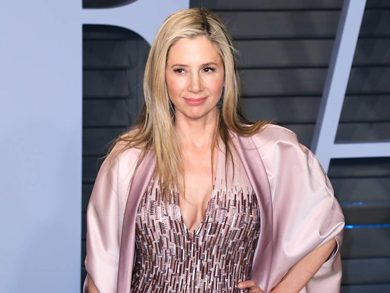 Apologise, but, Mira sorvino candid properties
